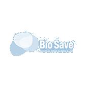 Bio Save