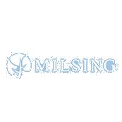 Milsing